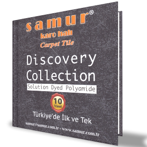 Discovery Collection